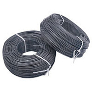 Deacero 5689 3 1/2 Pound No16 Ty Wire
