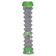 Deacero 010659 Range Master 48 Inch By 50 Foot 12 Gauge Chain Link Fence