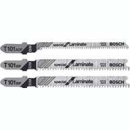 Bosch T503 Jigsaw Blade Laminate Floor3pc 3 Pack