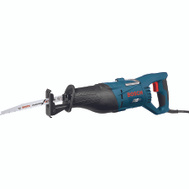 Bosch RS7 Saw Recip 11A 0-2700Spm