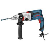 Bosch HD21-2 Drill Hammer Vsr 1/2In 9.2A