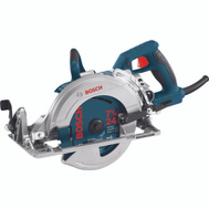 Bosch CSW41 Saw Circ Worm Drive 7-1/4 15A