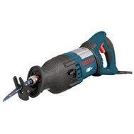 Bosch RS325 Saw Reciprocating 120V 12A 1In
