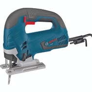 Bosch JS365 Variable Speed Top-Handle Jigsaw