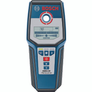 Bosch GMS120 Wall Scanner Electric