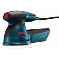 Bosch ROS20VSC Sander Random Orbit Palm 5In