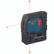 Bosch GPL3 Laser Alignment 3Point 100Ft