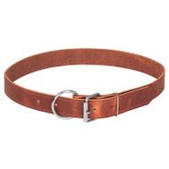 Weaver Leather 80-0974 1-1/2x40 Cow Neck Strap