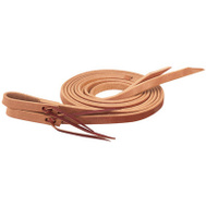 Weaver Leather CD-1505 5/8X7oak Russet Harness
