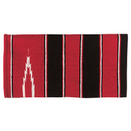 Weaver Leather 35-1450 30X60sgl Saddle Blanket