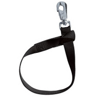 Weaver Leather 35-7065-BK 1X22 Nyl Bucket Strap