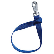 Weaver Leather 35-7065-BL 1X22 BLU Bucket Strap