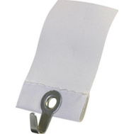 Hillman 121148 Adhesive Picture Hanger