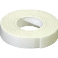 Hillman 121120 42 Inch By 1/2 Inch Double Adhesive Tape