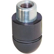 Simmons 8842 Hydrant Plunger With Sls Core