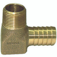 Simmons 872 Hydrant Elbow 3/4