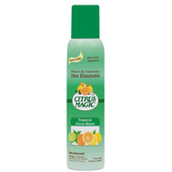 Citrus Magic 612172867 Air Fresh Org Blendspray 3.5 Ounce