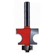 Freud 80-106 1/4 Inch Traditional Bead Router Bit