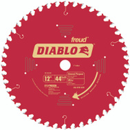 Freud D1244X Diablo 12 Inch 44 Tooth Saw Blade
