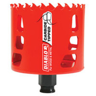Freud DHS3000CT Diablo Holesaw Crbd Gp 3in 76mm