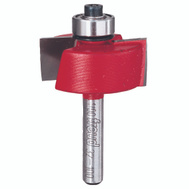 Freud 32-100 1 1/4 Inch Rabbeting Router Bit