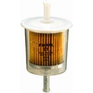 Fram G1 G1 In-Line Gas Filter