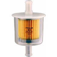 Fram G3 G3 In-Line Gas Filter
