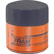 Fram PH-30 Fram Extra Guard Oil Filter Ph 30
