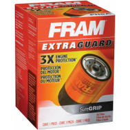 Fram PH-3506 Fram Extra Guard Ph 3506 Fram Oil Filter
