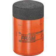 Fram PH-3600 Fram Extra Guard Fram PH3600 Oil Filter