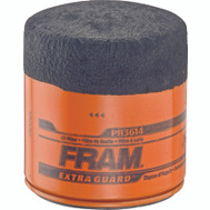 Fram PH-3614 Fram Extra Guard Fram PH3614 Oil Filter