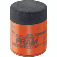 Fram PH3675 Fram Extra Guard Ph 3675 Fram Oil Filter