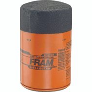 Fram PH-3980 Extra Guard Oil Filter Ph-3980/3535