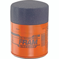 Fram PH5 Fram Extra Guard Ph 5 Fram Oil Filter