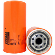 Fram PH39 PH39 Spin On Filter
