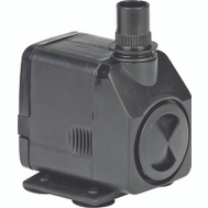 Little Giant 566716 Pondworks 160 Gph Statuary Pump