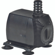 Little Giant 566720 Pond Pump Mag Drive 700 Gph
