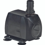 Little Giant 566722 Pond Pump Mag Drive 1000 Gph