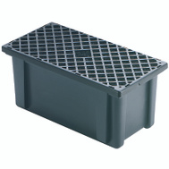 Little Giant 566108 Pondworks Mechanical Filter Box