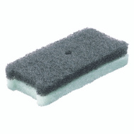 Little Giant 566122 Pondworks Pads Filter Replacement