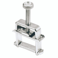 Little Giant 566524 Pondworks 1/2 Inch Tube Restrictor Clamp