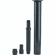 Little Giant 566240 Nozzle Fountain Kit Waterbell