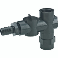Little Giant 566523 Valve Diverter 1/2In
