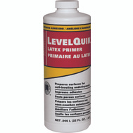 Custom Building Products CPQT Levelquik Levelor Floor Primer Ltx 946Ml