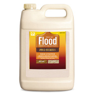 Flood PPG FLD138-01 Gal Premium Wood Stripper