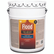 Deft PPG FLD565-05 Finish Wood Natural Tone 5Gal