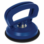 QEP 75000 Tile Suction Cup