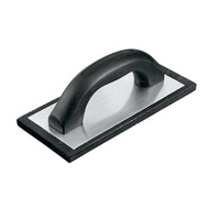 QEP 10062Q 9 By 4 Rubber Grout Float