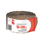 QEP 50-240 22YD Heat Bond Tape