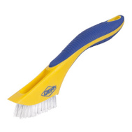 QEP 20842 7 Inch Grout/Tile Brush